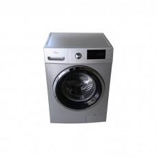Midea Font Load Washing Machine 8KG [MFC80-ES1401]