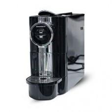 NASCO 1200 WATT CAFFEE MAKER CAFE-CM7000-GS