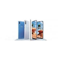 Samsung SM-A305 Galaxy A30 64GB