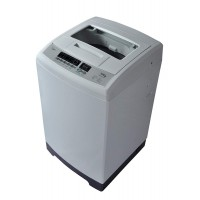 MIDEA 12KG TOP LOAD WASHING MACHINE + FREE IRON MAM120-S2002FMPS