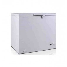 MIDEA 140L Chest Freezer (HS-185C(N))