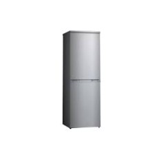 MIDEA 184L Double Door Refrigerator (HD-234)