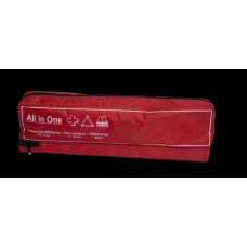 All In One First Aid