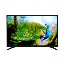"NASCO 43"" LED SMART TV 43F1-SMART"
