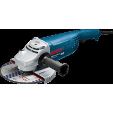 Bosch - GWS 2200-230 Professional 2200w Angle Grinder 0601884103