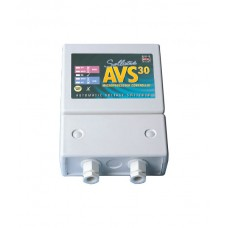 SOLLATEK AVS30 MICRO BASED AVS1P02