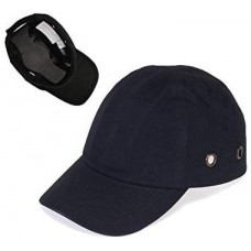 Bump Cap Cotton Helmet  EN 812: 2012