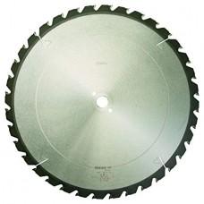 Bosch 2608640695 Construct Wood Circular Saw Blade