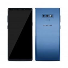 SAMSUNG GALAXY NOTE 9 512GB N960-512GB