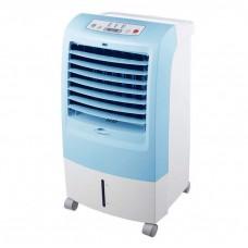 MIDEA 15LTR AIR COOLER AC120-15F