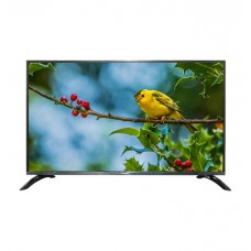 "NASCO LED TV 32"" SATELLITE [LED32C1N]"