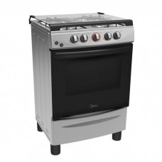 MIDEA BURNER GAS COOKER 30AMG5G027 5 BURNER