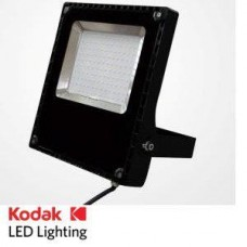 KODAK LED LIGHT 150W K30032-EU-6000