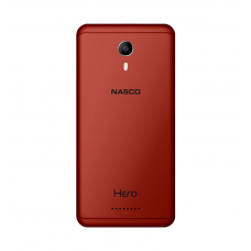 NASCO HERO Smart phone
