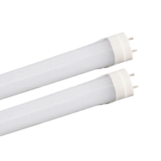 KODAK 22W T8 LED GLASS TUBE LIGHT 4000K K52003-EU-4000