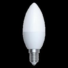 KODAk-K70001-EU-4000-NDIM-6W CANDLE TORPEDO LED LIGHT 4000K