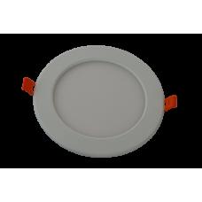 KODAK LED LIGHT K88070-EU-6000