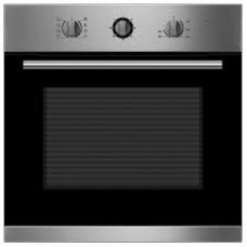 MIDEA 65 LTR BUILT-IN OVEN - 65ME80M1-012