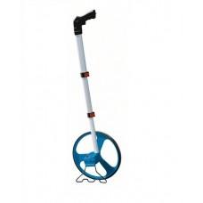 Bosch 0601074000 GWM 32 Measuring Wheel In Case