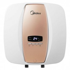 MIDEA ELECTRIC WATER HEATER 200W D15-20VE
