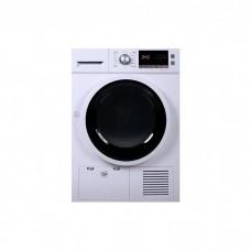 MIDEA 8KG washing machine FRONT LOAD DRYER [MDC80-C01]