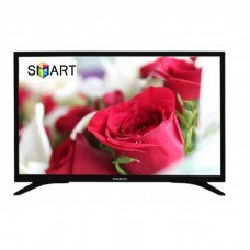 "Nasco UHD SMART TV 55""(NAS55C9S)"