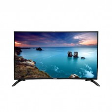 "NASCO 43"" SMART LED Full HD Satellite TV (LED43K7B)"