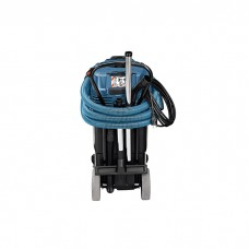 BOSCH Professional Wet/Dry Extractor/Vacuum Cleaner - 06019C3300 (GAS 55 M AFC)