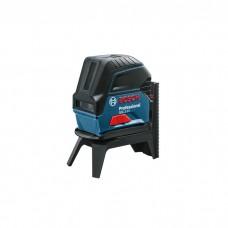 Bosch GCL 2-15 Professional Combi Laser - 06159940FV