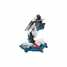 BOSCH Professional Combination Mitre Saw (GTM 12 JL) 0601B15001