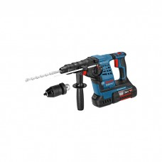 Cordless Rotary Hammer with SDS-plus Bosch GBH 36 VF-LI Plus Professional (0611907003)