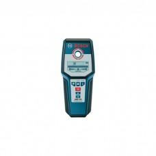 BOSCH Professional Detector-601081000 (GMS 120)