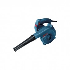 Blower with Dust Extraction Bosch GBL 800 E Professional (0601980420)