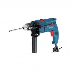 BOSCH 06011A10K3 Professional Impact Drill (GSB 1300)