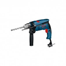 BOSCH 0601218191 Professional Impact Drill (GSB 16 RE)