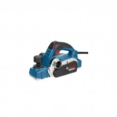 Bosch Professional Planers (GHO 6500) 06015960K0