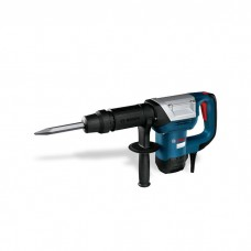 Bosch GSH 5  Professional Demolition Hammer with Hex (0611337000)