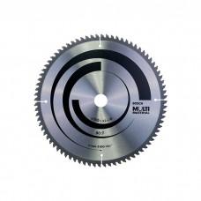 BOSCH 2608640452 Multi-Material Circular Saw Blade