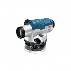BOSCH Professional Optical Level (GOL 20 G) 0601068401
