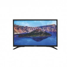 NASCO 40'' FULL HD LED SATELLITE TV (LED40K5000)