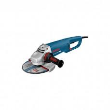 Bosch Large Angle Grinder GWS 26-230B+CB (0615990G7V)