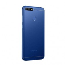Honor 7A Pro Dual SIM 32GB 3GB RAM 4G LTE Blue