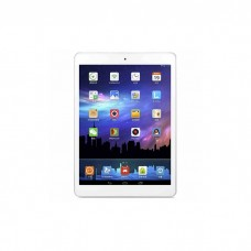 """NASCO 9.7"""" Android Tablet - 16GB"""