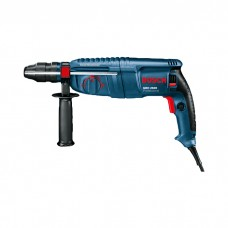 BOSCH Professional Rotary Hammer with SDS-plus-611254803 (GBH 2600)