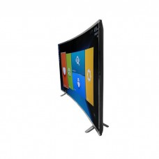 "Nasco UHD SMART CURVE 55"" (LED55Q9)"
