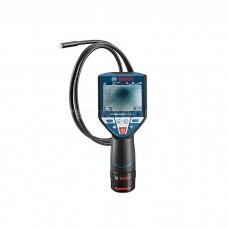 BOSCH GIC 120 C PROFESSIONAL CORDLESS INSPECTION CAMERA - 0601241200