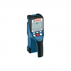 BOSCH Professional Wall Detection Scanner - 0601010008 (D-tect 150 SV)