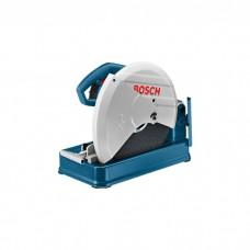 BOSCH Professional Metal Cut-off Grinder (GCO 2000) 0601B17200