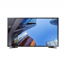 "NASCO 49"" Full HD LED Satellite TV (LED49F7B)"