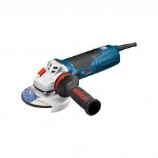 Bosch GWS 17-125 CIE Professional Angle Grinder (060179H002)